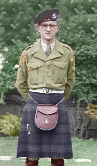 Kilt Army Images - Reverse Search